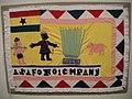 WLA haa Asafo Flag.jpg