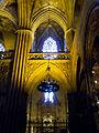 WLM14ES - Barcelona Interior 1593 07 de julio de 2011 - .jpg