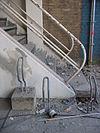 wlm - minke wagenaar - 2010 openluchtschool cliostraat (29)
