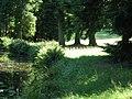 WLM - Minke Wagenaar - Landgoed Rosendael 017.jpg