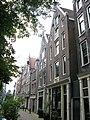 WLM - andrevanb - Amsterdam, Langestraat 56.jpg