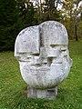 WPKiW - Rzeźba 08.jpg