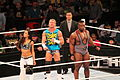 WWE Raw IMG 2824 (11702390656).jpg