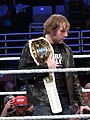 WWE Smackdown IMG 0774 (24263428372).jpg