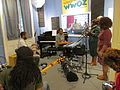WWOZ Tank and the Bangas 2.JPG