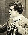 W E Lawrence 1915.jpg