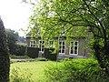 Waalwijk - Grotestraat 156.jpg