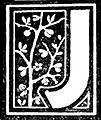 Wacław Nałkowski-Jednostka i ogół-Inicjał-J.jpg