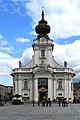 Wadowice - Basilica E.jpg
