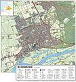 Wageningen-topografie.jpg