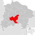 Waidhofen an der Thaya im Bezirk WT.PNG