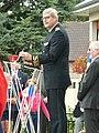 Wailly stele 4e zouaves inauguration 09.jpg
