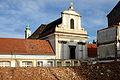 Waisenhauskirche Mariä Geburt.JPG