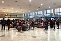 Waiting room 1 of Changsha Railway Station (20181106154356).jpg