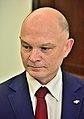 Waldemar Andzel Sejm 2018.jpg
