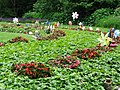 Waldfriedhof Grabanlage f Kinder u Föten GO-2.jpg