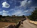 Walk in the Clouds (12192762416).jpg