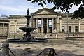 Walker Art Gallery, Liverpool - geograph.org.uk - 499036.jpg