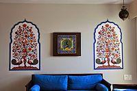 Ethnic Murals[edit] Part 87