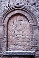 Walled window (6148568090).jpg