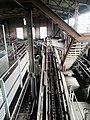 Wallers - Chevalements de la Fosse Arenberg des mines d'Anzin (10).jpg