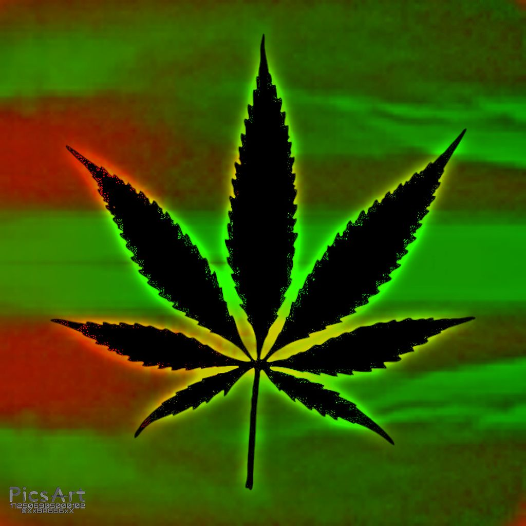 File:Wallpaper Weed.jpg
