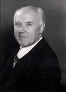 Walter Gieseking German pianist