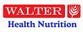 Walter Bread Logo.jpg