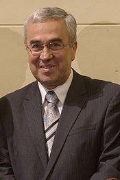 Walter F. González (28519018416) (cropped).jpg