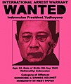 Wanted SBY.jpg