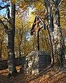 Wapienne, cmentarz wojenny nr 83 (HB2).jpg