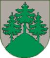 WappenTukums.png