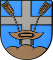 WappenWiershausen.png