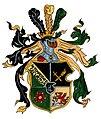 Wappen Alemannia.jpg