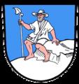 Wappen Biederbach.png