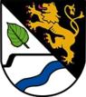 Wappen Bubach Hunsrueck.png
