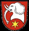 Wappen Deggingen.png