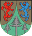 Wappen Donndorf.png
