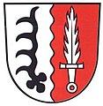 Wappen Elxleben.jpg