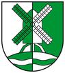 Wappen Etingen.png