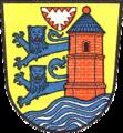 Wappen Flensburg.png