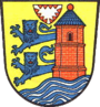 https://upload.wikimedia.org/wikipedia/commons/thumb/d/d1/Wappen_Flensburg.png/90px-Wappen_Flensburg.png