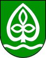 Wappen Floethe.png