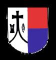 Wappen Friesenried.png