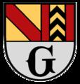 Wappen Gallenweiler.png