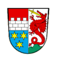 Wappen Georgenberg Oberpfalz.png