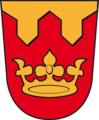Wappen Grosssorheim.png