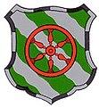 Wappen Guetersloh.jpg