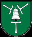 Wappen Hartefeld.png