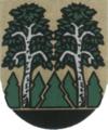 Wappen Heidersdorf.png